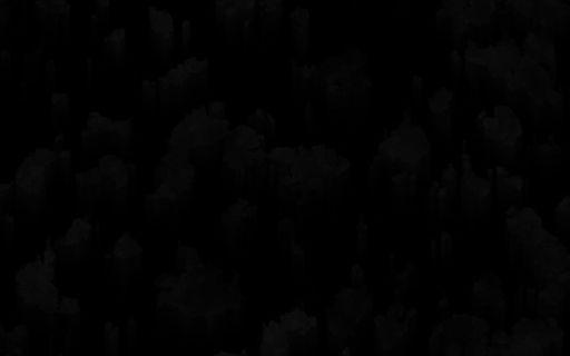2020-black-crystalline-peaks-image.jpg