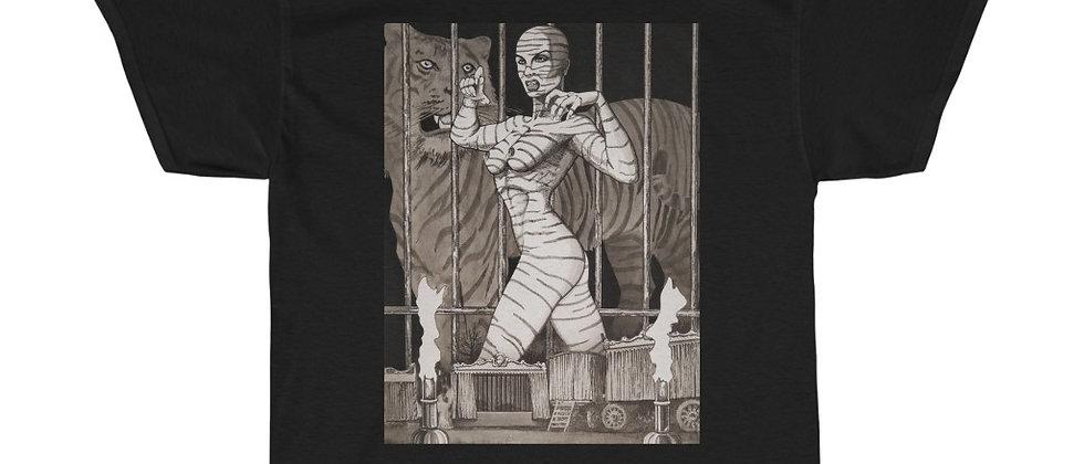 Vampire Circus T-Shirt