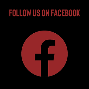 follow on FB.png