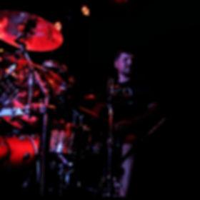 Jake Drum.jpg