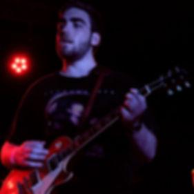 Sean Guitar.jpg