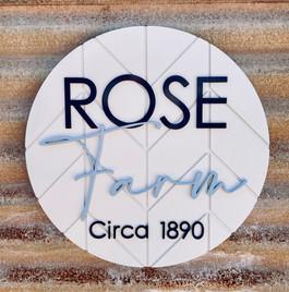 rose farm-2.jpg