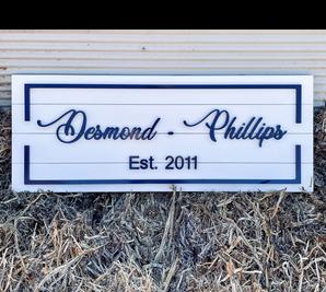 desmond phillips 4.png