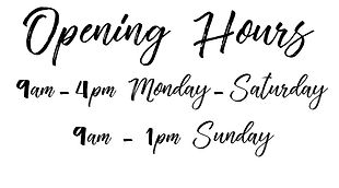 Opening hours PPS.jpg