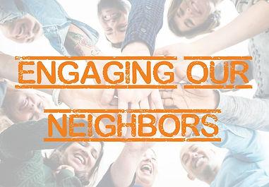 2019-0816-N2N-NLCP-Engaging-Our Neighbor