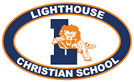Lighthouse-Christian-School.png
