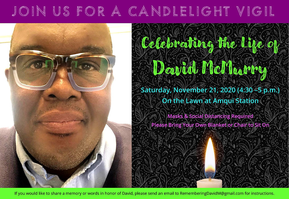 David-McMurry-Candlelight-Vigil-v8b.jpg