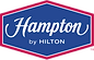 Hampton-by-Hilton-Logo_edited.png
