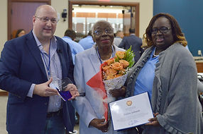 Ms-Sedora-Johnson-Receives-Award_edited.