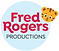 Fred-Rogers-Production_edited.png