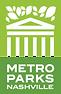 nashville-metro-parks_edited.png