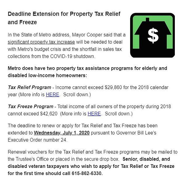Tax-Freeze Deadline.jpg