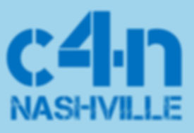 2019-0413-N2N-c4n-Large-Blue-Logo-Reduce