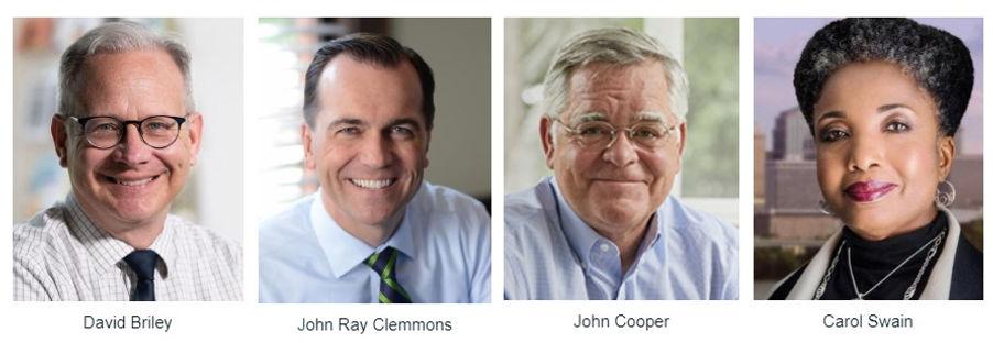 2019-0718-N2N-CI-Photo-Top-4-Candidates.