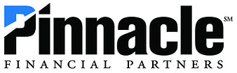 Pinnacle-Financial-Partners-Logo.jpg