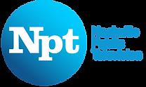 Nashville-Public-Television-Logo.png