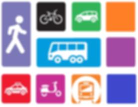 transportation-survey-graphic.jpg