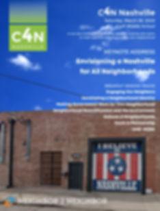 2020-0101-N2N-C4N-WIX-Promo-Cover-DRAFT.