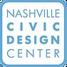 Nashville-Civic-Design-Center.png