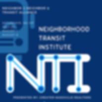 NTI_Blue_Bus.png