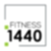 Fitness_1440_Logo.png