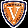 TN-Volunteer-Challenge-Academy_logo.png