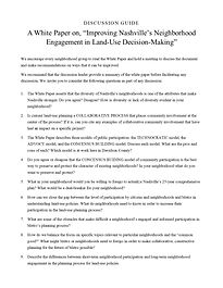 2019-0711-N2N-MPTT-White-Paper-Discussio