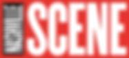 Nashville-Scene-Logo.jpg