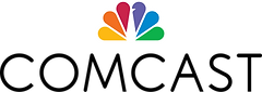 Comcast-Logo (1).png