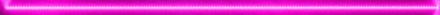 Screenshot 2021-06-09 at 23.11.44.png