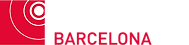 MWCapital_logo_horizontal_onblack.png
