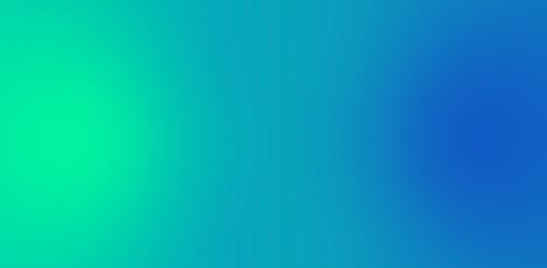 Screenshot 2020-05-04 at 11.16.16.png