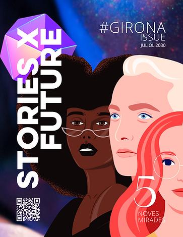 STORIESXFUTURE GIRONA2030 MAG.png
