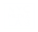 NYC_Media_Lab-CLEAR_Base_White_Frame_Logo+2.png