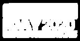 wod-2020-url-logo@2x copyWHITE.png