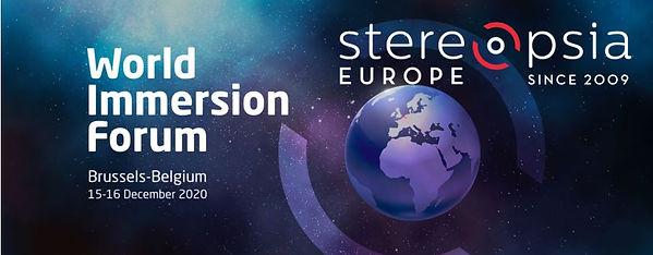 Banner-Stereopsia.JPG