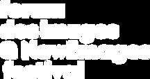 FDI#NewImages-Festival2021-format carré
