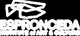 Espronceda logo-white.png