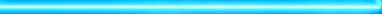 Screenshot 2021-06-09 at 23.11.14.png