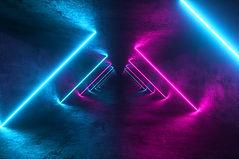 endless-metal-tunnel-with-neon-lights.jpg