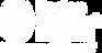 boston-childrens-hospital-logo-black-and