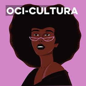 OCI-CULTURA1 (1).png