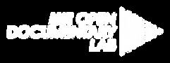 odl-logo-w-01-1-300x112.png