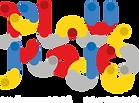 logo_alpha-830x614.png