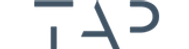 tap-logo.png