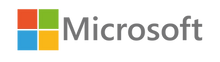 myce-microsoft-Logo-2.png