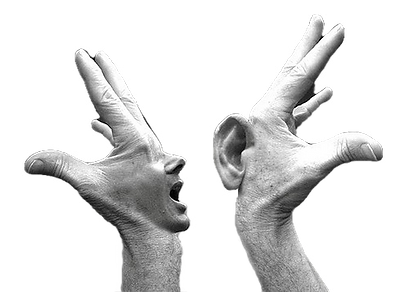 ear-hand_edited.png