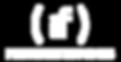ImmersiveFilms_Logo Blanco_Vertical 200d
