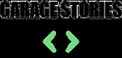 Logo Negro copia.png