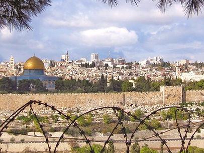 jerusalem-902x677.jpg